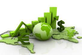economic-picture