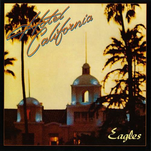 hotel-california-19