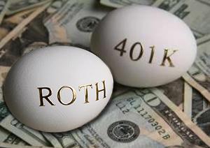 roth401k