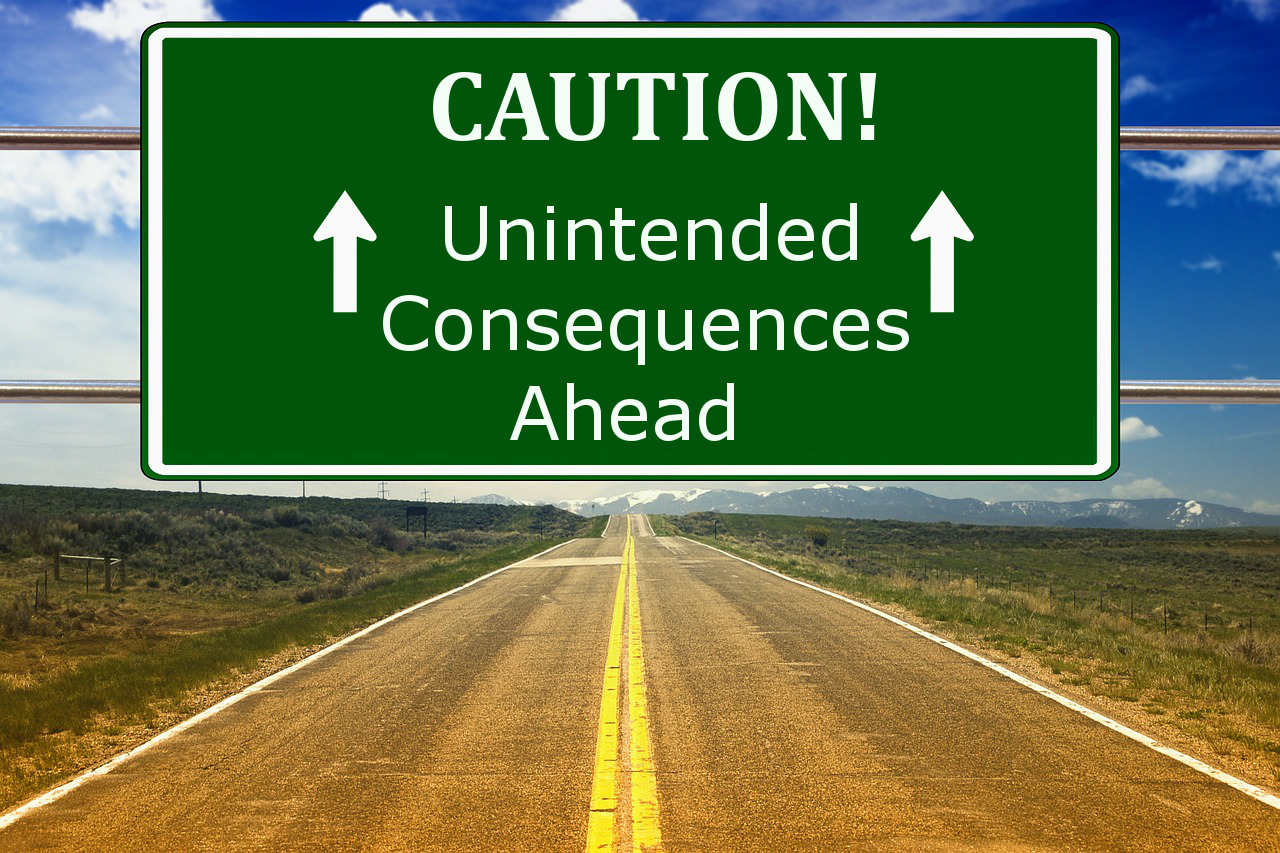 unintended-consequences