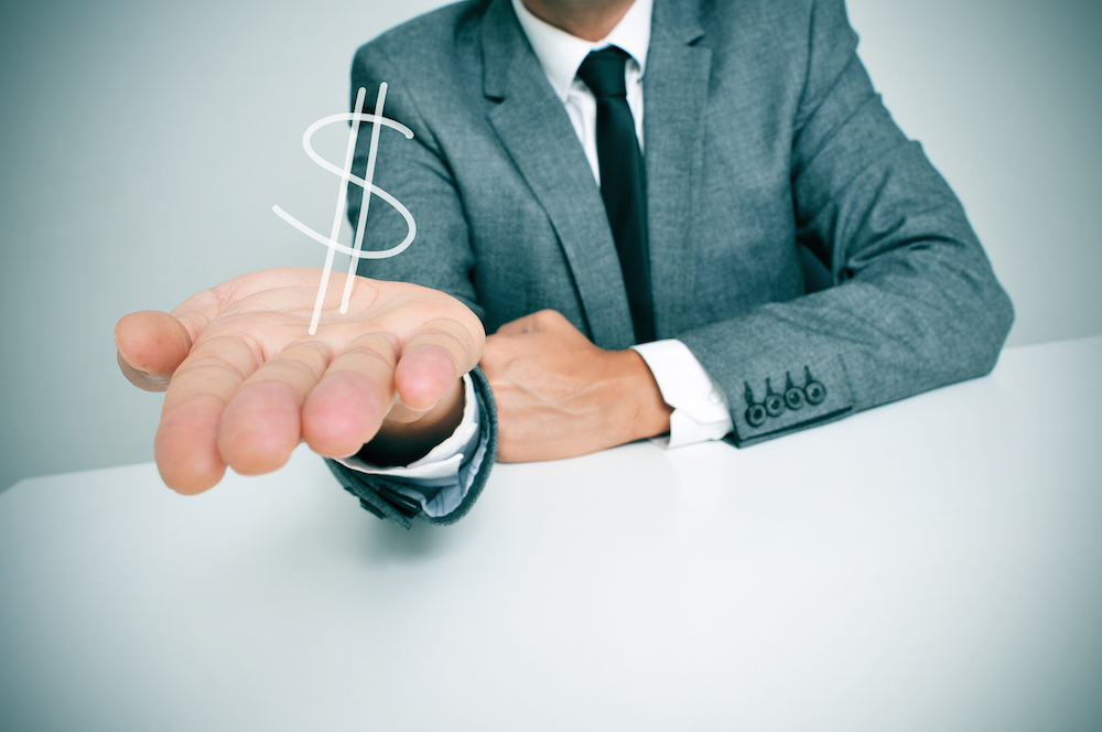waive-fee
