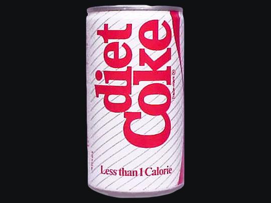 diet-coke-original-can