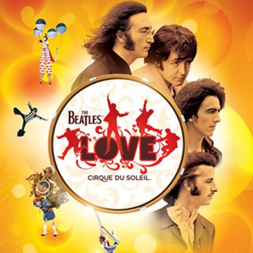 beatles-love