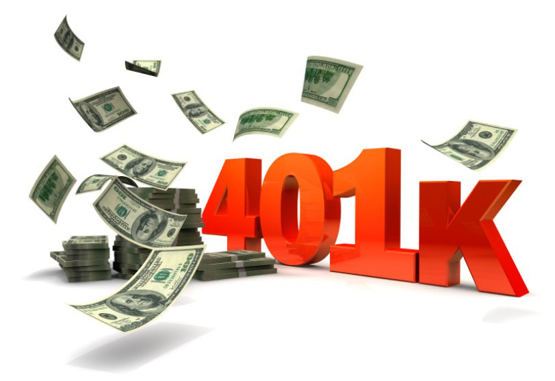 maximum-401k-contribution-2013