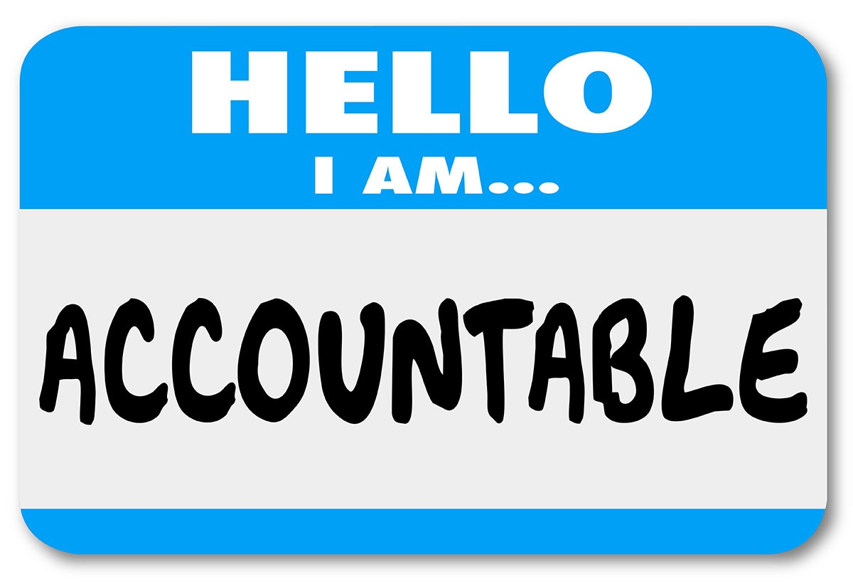 helloaccountable