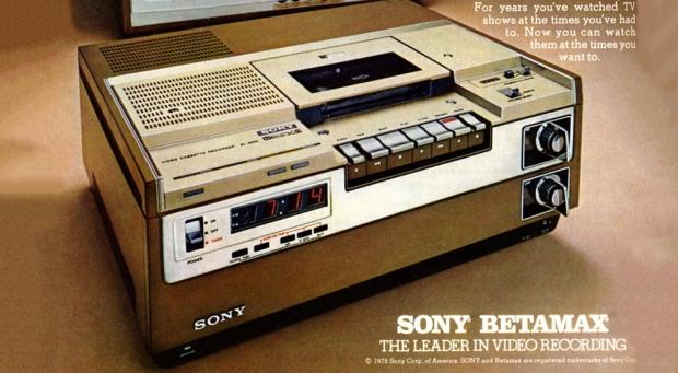 48355_01_sony-finally-kills-betamax