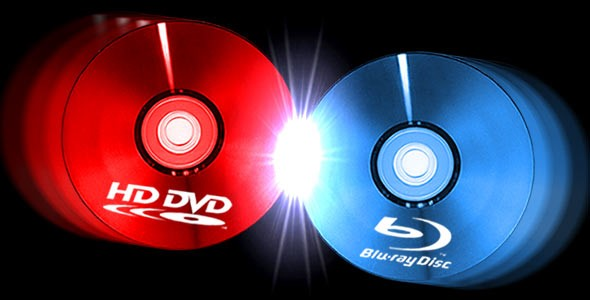 hddvdbluray