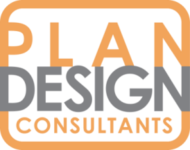plandesign_regular