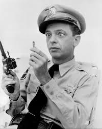 barney-fife-one-fund