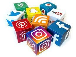 socialmedia2