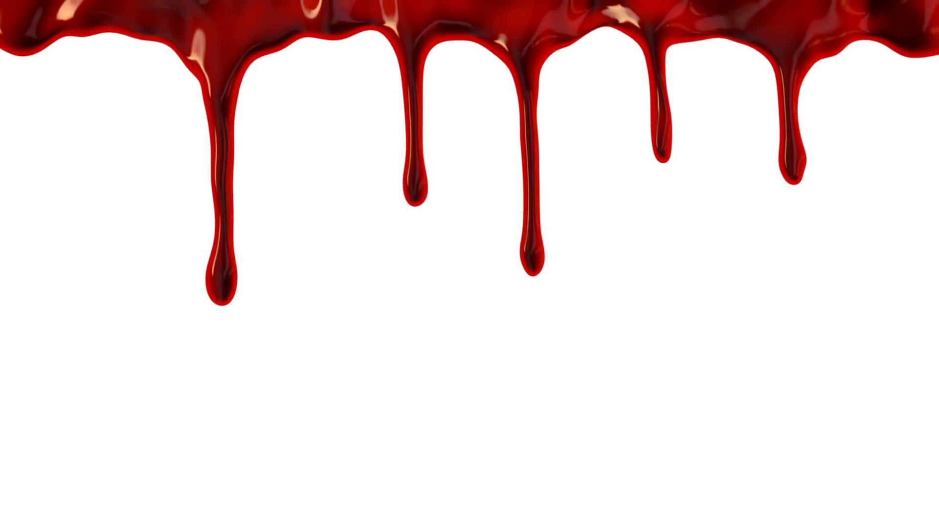 blood-dripping-down-over-white-background_vj5idj5yl__F0000