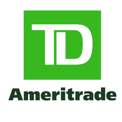 TD Ameritrade to sell retirement plan assets to Broadridge | That