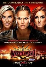 wrestlemania2