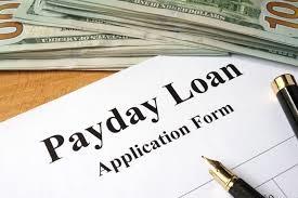 paydayloan