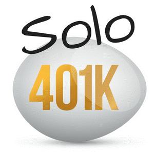 solo401k
