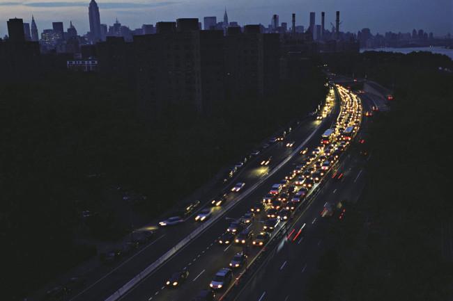 blackout_new_york
