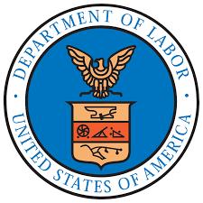 DOL logo 2020