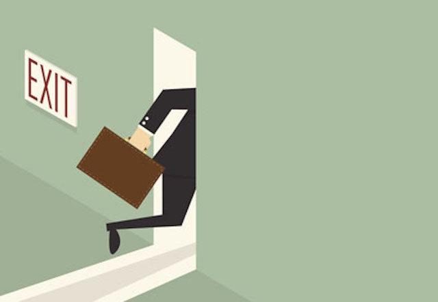 leaving_job-640x442
