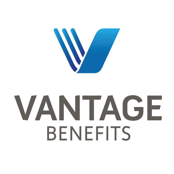 vanatage benefits guilty