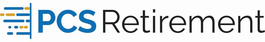 reboot-ad