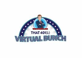 virtual bunch