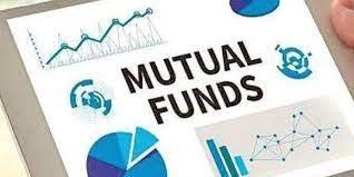 mutual fund lineup